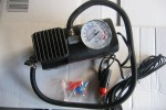 mini compressor 12 volt 002