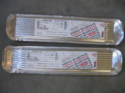 las elektrode 001
