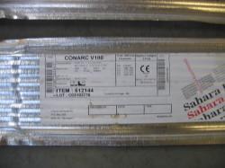las elektrode 002