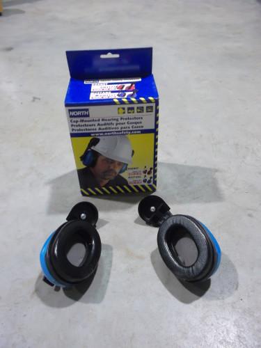 gehoorberschermer (3)