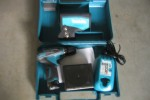 makita duo chroom1