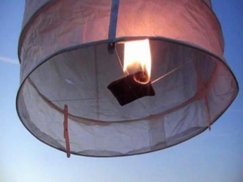 wensballon. (2)