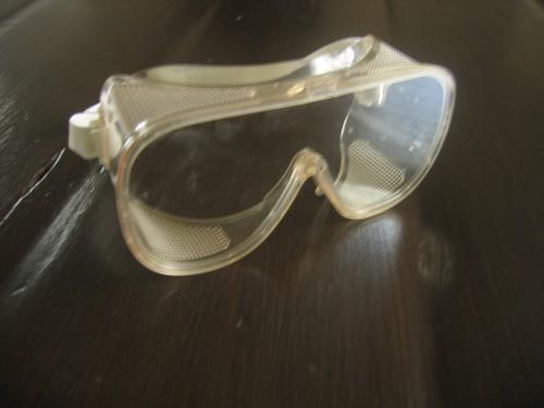 veiligheidsbril view 2000 003
