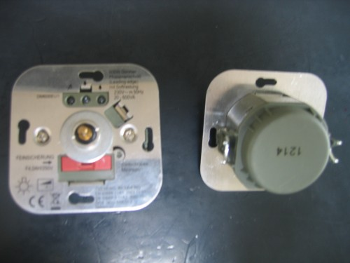 dimmers 001