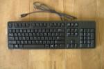 toetsenbord dell