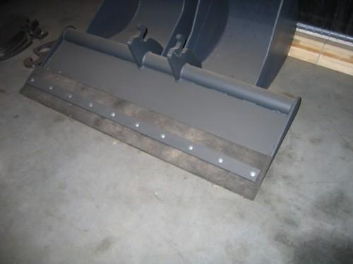 afdichtingsplaat-rubberflap-004