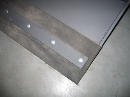 afdichtingsplaat-rubberflap-012