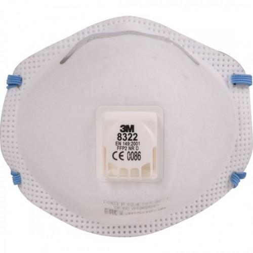 stofmasker-3m-ventiel