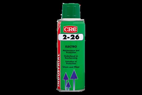 crc_2-26-electro