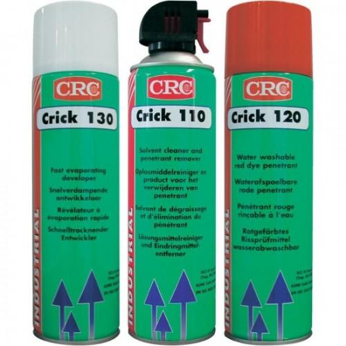 crc-crick-110-120-130