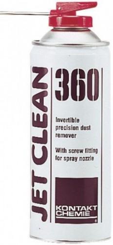 crc-jet-claen-360
