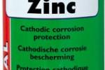 crc-zink-spuitbus