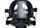 3M 7909S masker