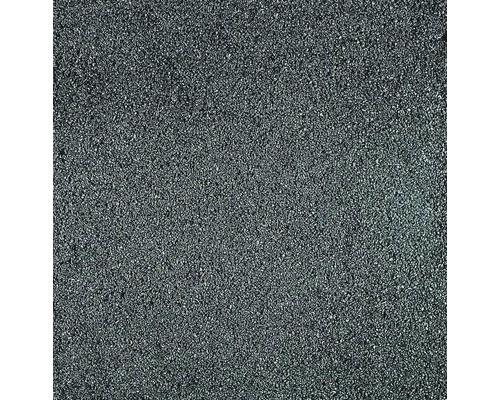 excluton basalt inveeg