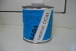 saba cleaner 002