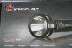 zaklamp streamlight