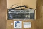 toetsenbord hp (3)