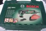 bosch-pmf-multitool-180e-2