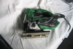 hitachi-cj110-mv-decoupeer-4